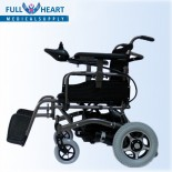 power wheelchair FHS-1205