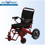 power wheelchair FHS-1201