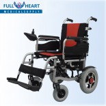 power wheelchair FHS-2201